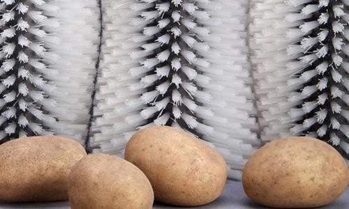 aardappels-peter-bos-borstelwals-onderdelen-toebehoren-