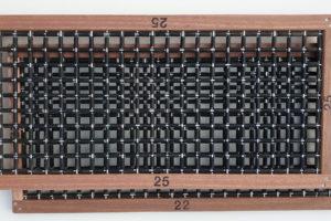 peter-bos-aardappelzeef-rubber-25mm