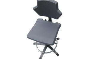stoel-2019-voet-3